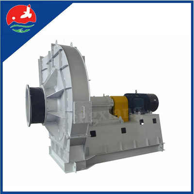 Y9-28-15D series Centrifugal fan