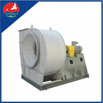 B4-72-10D series Centrifugal fan