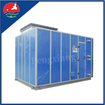 HTFC-25AK series modular heating unit